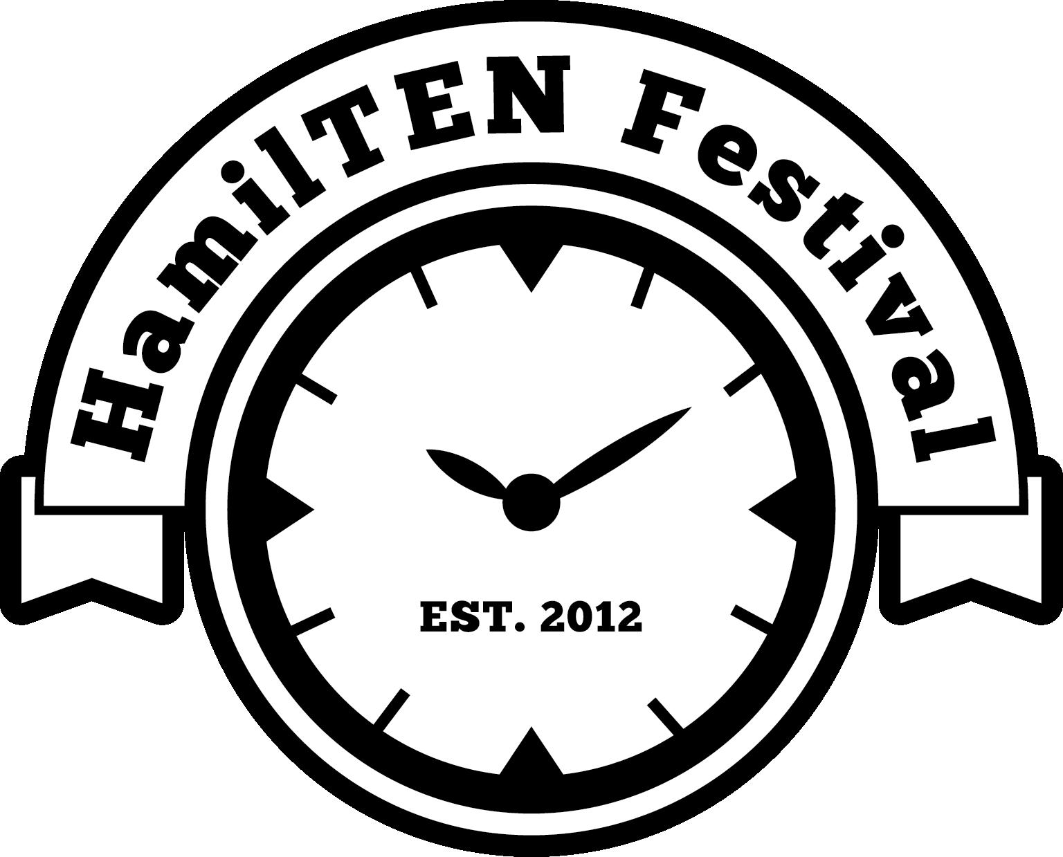 HamilTEN Theatre Festival