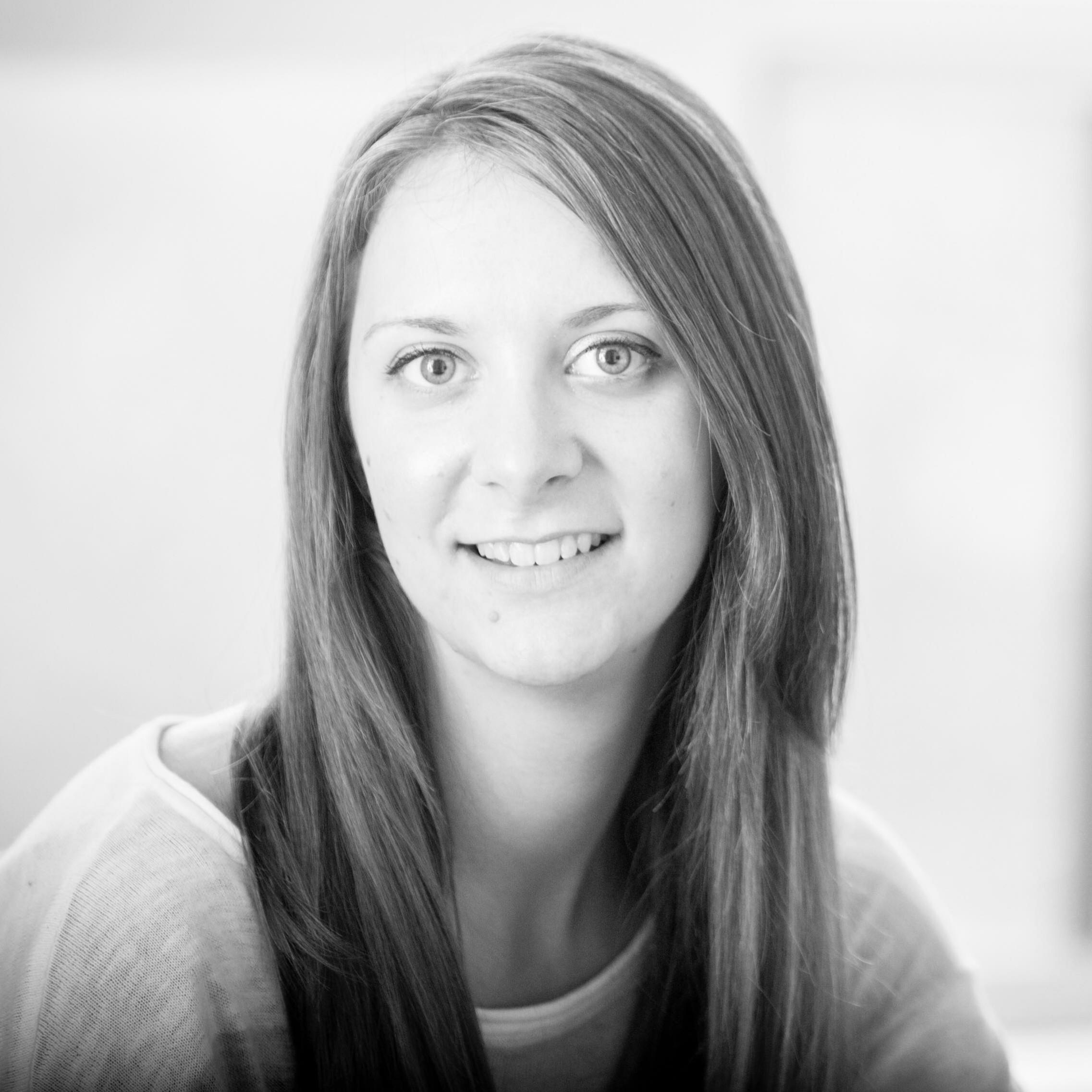 Featuring Photographer, Sarah Janes!