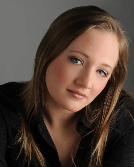 Annalee Flint